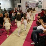 REmese Kids Fashion Show Újrahasznosított Mesék BNV 78