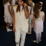 REmese Kids Fashion Show Újrahasznosított Mesék BNV 8