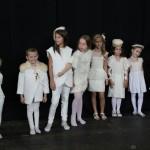 REmese Kids Fashion Show Újrahasznosított Mesék BNV 83