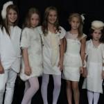 REmese Kids Fashion Show Újrahasznosított Mesék BNV 85