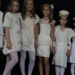 REmese Kids Fashion Show Újrahasznosított Mesék BNV 86