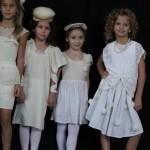 REmese Kids Fashion Show Újrahasznosított Mesék BNV 87