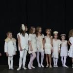 REmese Kids Fashion Show Újrahasznosított Mesék BNV 89
