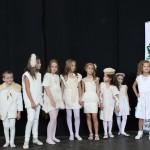 REmese Kids Fashion Show Újrahasznosított Mesék BNV 91