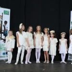 REmese Kids Fashion Show Újrahasznosított Mesék BNV 92