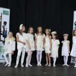 REmese Kids Fashion Show Újrahasznosított Mesék BNV 93