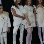 REmese Kids Fashion Show Újrahasznosított Mesék BNV 95