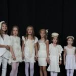 REmese Kids Fashion Show Újrahasznosított Mesék BNV 96