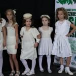 REmese Kids Fashion Show Újrahasznosított Mesék BNV 99