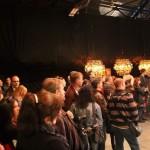 V. Diploma Nélkül Kiállítás Bakelit Multi Art Center 11