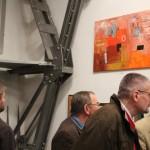 V. Diploma Nélkül Kiállítás Bakelit Multi Art Center 12