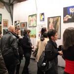 V. Diploma Nélkül Kiállítás Bakelit Multi Art Center 14