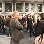 V. Diploma Nélkül Kiállítás Bakelit Multi Art Center 16