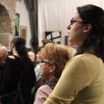V. Diploma Nélkül Kiállítás Bakelit Multi Art Center 19
