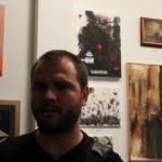 V. Diploma Nélkül Kiállítás Bakelit Multi Art Center 20