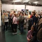 V. Diploma Nélkül Kiállítás Bakelit Multi Art Center 24