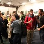 V. Diploma Nélkül Kiállítás Bakelit Multi Art Center 25