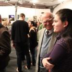 V. Diploma Nélkül Kiállítás Bakelit Multi Art Center 28