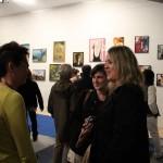 V. Diploma Nélkül Kiállítás Bakelit Multi Art Center 29