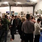 V. Diploma Nélkül Kiállítás Bakelit Multi Art Center 32