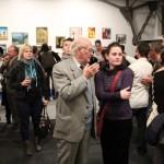 V. Diploma Nélkül Kiállítás Bakelit Multi Art Center 39