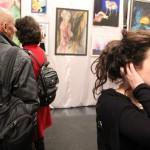 V. Diploma Nélkül Kiállítás Bakelit Multi Art Center 42