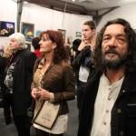 V. Diploma Nélkül Kiállítás Bakelit Multi Art Center 50