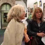 V. Diploma Nélkül Kiállítás Bakelit Multi Art Center 52