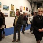 V. Diploma Nélkül Kiállítás Bakelit Multi Art Center 53