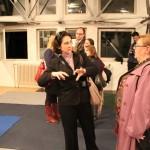 V. Diploma Nélkül Kiállítás Bakelit Multi Art Center 54