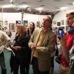 V. Diploma Nélkül Kiállítás Bakelit Multi Art Center 60