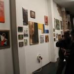 V. Diploma Nélkül Kiállítás Bakelit Multi Art Center 65