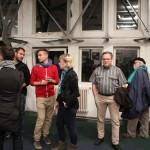 V. Diploma Nélkül Kiállítás Bakelit Multi Art Center 69