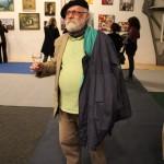V. Diploma Nélkül Kiállítás Bakelit Multi Art Center 76