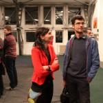 V. Diploma Nélkül Kiállítás Bakelit Multi Art Center 81