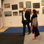 V. Diploma Nélkül Kiállítás Bakelit Multi Art Center 82