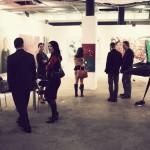 Art Market Budapest 2012 photos 16