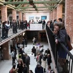 Budapest Art Expo VI. - Biennial Of Young Artists-11