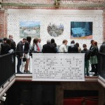 Budapest Art Expo VI. - Biennial Of Young Artists-14