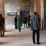 Budapest Art Expo VI. - Biennial Of Young Artists-19