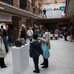 Budapest Art Expo VI. - Biennial Of Young Artists-3