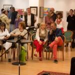 Art Feszt 2013-17