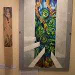 Zsókavár Galéria 2013-13
