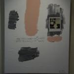Zsókavár Galéria 2013-18
