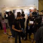 Zsókavár Galéria 2013-8