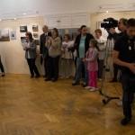 Zsókavár Galéria 2013-9