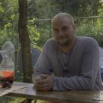 Magyar Mozgó Képtár aug 10 3