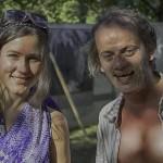 Magyar Mozgó Képtár 2013 Aug 7 9