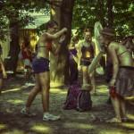 Magyar Mozgó Képtár 2013 Aug 8 9 15