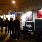 Modessqe Warsaw 11th art fair